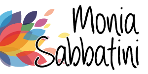 Monia Sabbatini